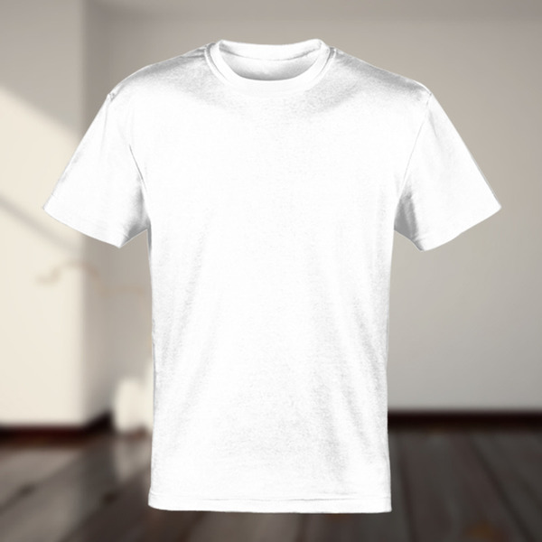 Design Your Own T Shirt White Custom T Shirts
