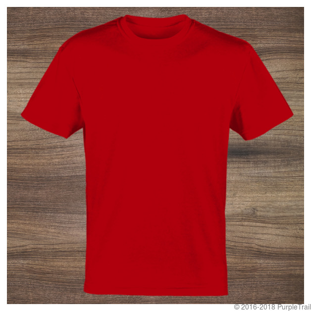 Free shipping and returns on Men's Red Shirts at gothicphotos.ga