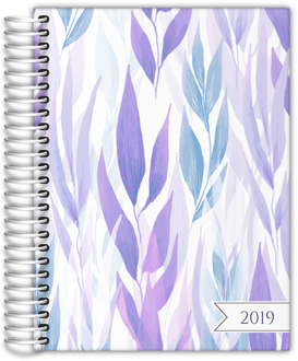 Here Comes The Sun Mom Planner